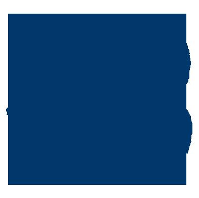 Nuovo Teatro